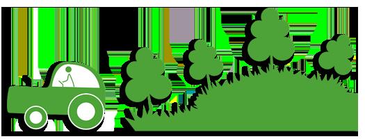 специалност АГРОЕКОЛОГ - Агроекология