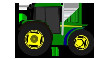 специалност МОНТЬОР НА СЕЛСКОСТОПАНСКА ТЕХНИКА - Механизация на селското стопанство