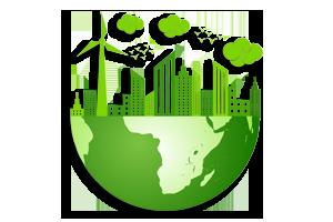 специалност РАБОТНИК В ОЗЕЛЕНЯВАНЕТО - Озеленяване и цветарство
